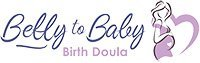 Belly to Baby Birth Doula Logo