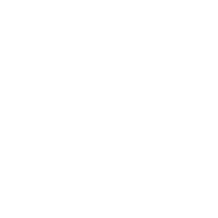 Trained and Certified Birth Doula by DONA Belly to Baby