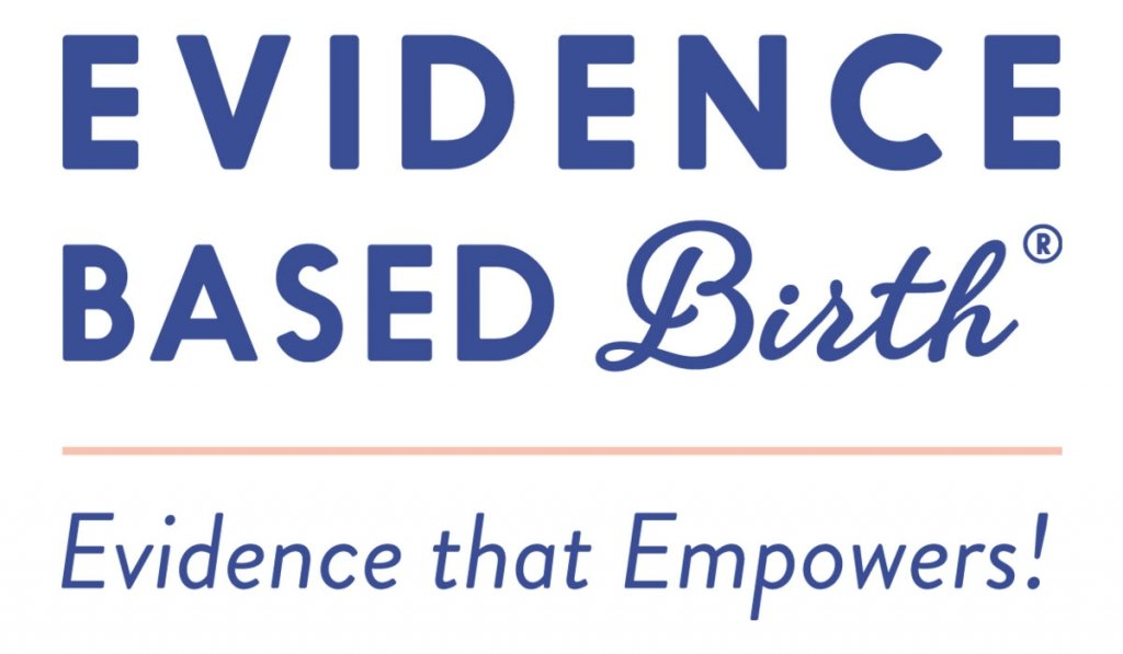 evidence based birth training birth doula belly to baby